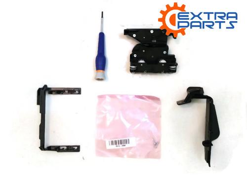 Genuine CQ890-67091 CQ890-67108 HP Cutter Y Margin New Extract Li