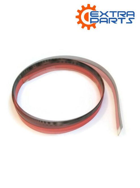 206384 Encoder strip for Encad NovaJet 505/500/750/700/600/630