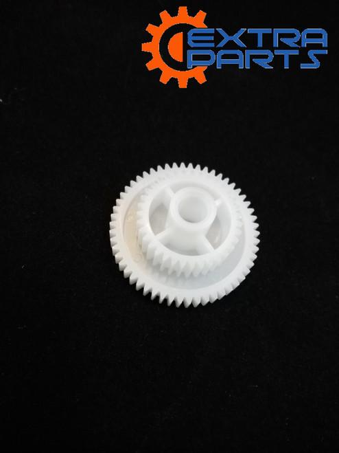 1582300 Epson Combination Gear 17 . 5 5 , 27 1 GENUINE