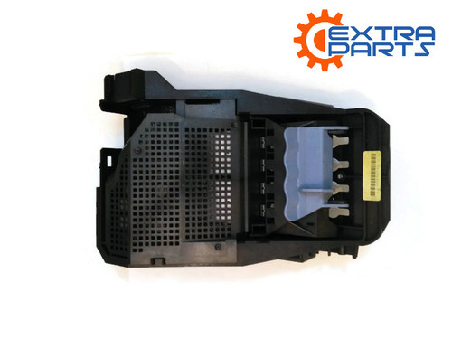 C7769-60376 C7769-69376 C7769-60332 HP Printhead Carriage Assembly For HP DJ 500 800 - RB