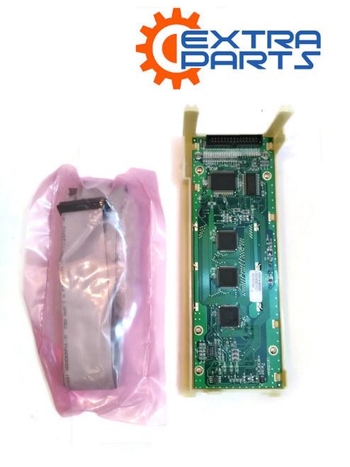 C6074-60398 C6071-6005 New HP Front Panel Assy for DJ 1050C 1050C+ 1055CM 1055CM+ GENUINE