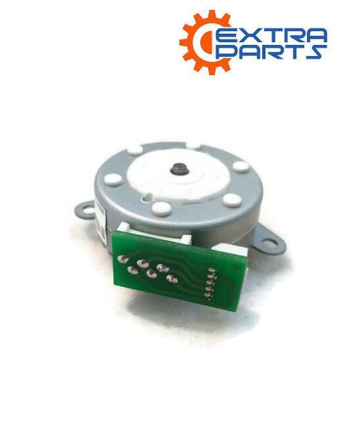 C5870-60004 C8173-67022 C8173-60031 Service Station Motor Assy for HP Deskjet 1280 1180 9300 1220 1220C