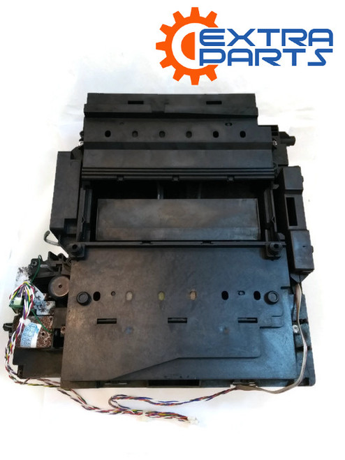 CH538-67040 Service Station for HP DesignJet T770 T790 T1200 T1300 T795 (Out of Box)