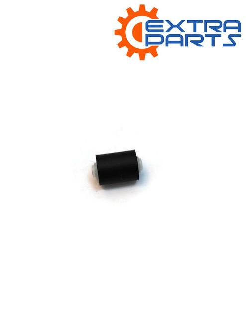 EPSON DX5  Printhead Pinch Roller , Mimaki JV22 JV3 JV4 JV33 JV5 Rubber paper Roller