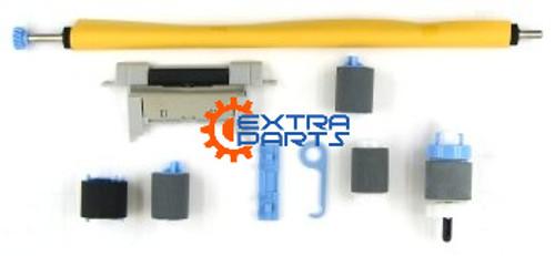 RK-5200  HP Maintenance Repair Kit Roller  HP LJ 5200