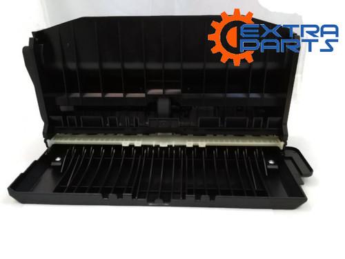 1616728 Epson Duplex Assembly for WF3540 GENUINE