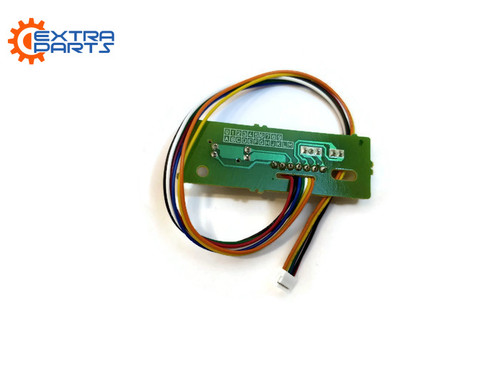 LV1501001 LV0787001 Brother Eject Sensor PCB Ass For Brother HL-5440D, HL5450DN, HL-5452DN, HL-5470DN, HL-5470DWT, HL-5472DW, HL-5472DWT,HL-6180DW,HL-6180DWT Printer