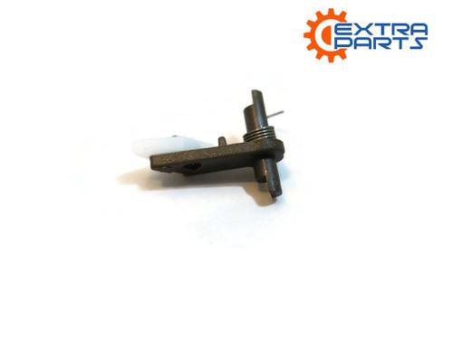 JC61-03685A Samsung Guid Claw-OEM for Samsung ML2525 ML2525W SCX4600 SCX4623
