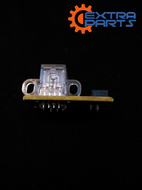 2129450 Board Assembly Encoder for Epson WD3520 WF3540 WORKFORCE7510 WORKFORCEWF7110 GENUINE