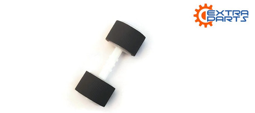 LP1094001 Lt Paper Pull-in Roller Assembly M for BROTHER MFC5460 MFC6490 MFC6890 GENUINE