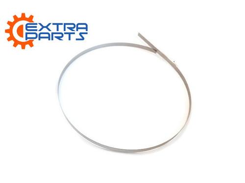 LX3325001 Encoder Strip for Brother MFCJ6510DW MFCJ6710DW MFCJ6910DW GENUINE