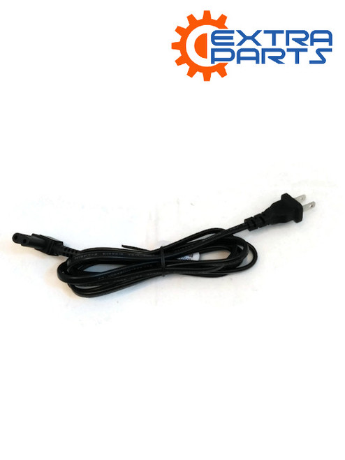 2128426  Power Cable for EPSON WORKFORCE840 WORKFORCE545 WD3520 WF3540 WF3520 GENUINE