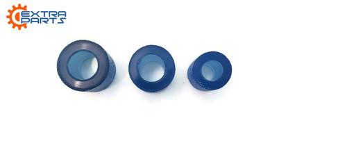 AF03-2050 AF03-1065 AF03-0051 Paper Pickup Roller Tire for Ricoh MP7500 AF2075 AF1075 MP8000 6001 7001 8001 9001