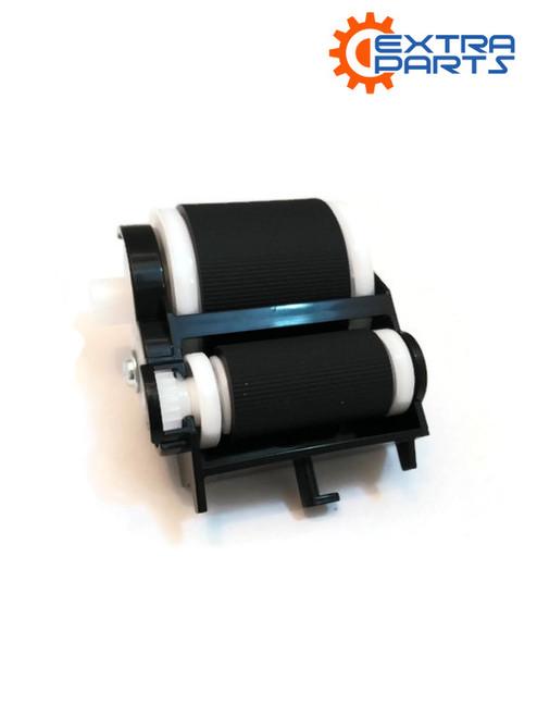 LM4300001 Brother Pickup Roller Holder Assy HL2030 HL2040 DCP7020 MFC7220 MFC7225N  MFC7420 MFC7820N GENUINE