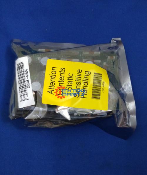 CK837-67005 HP T1120/620 Carriage PCA SV Board - GENUINE