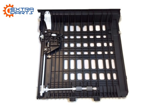LY5837001 Dx Feed Assembly for  Brother HL-5440D, HL-5450DN, HL-5470DW, HL-5470DWT,  HL-6180DW, HL-6180DWT  DCP-8110DN DCP-8150DN  GENUINE
