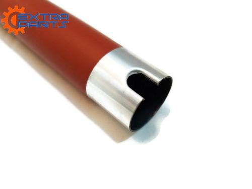 2HS25230 2HS25231 2H425010  2F825050 Upper Fuser Roller for Kyocera Mita KM 2810 KM2820 fs2000 fs1024 1028 fs1100 fs1300