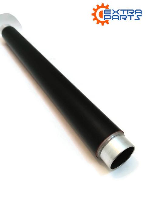 Upper Fuser Heat Roller Brother HL4150 HL4570 MFC9460 MFC9560 MFC9970 OEM