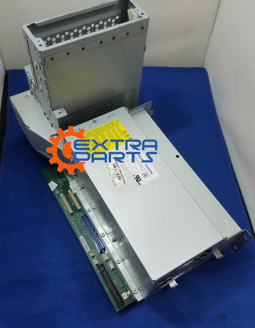Q6711-67004 FORMATTER BOARD FOR HP DESIGNJET T610 - Extra