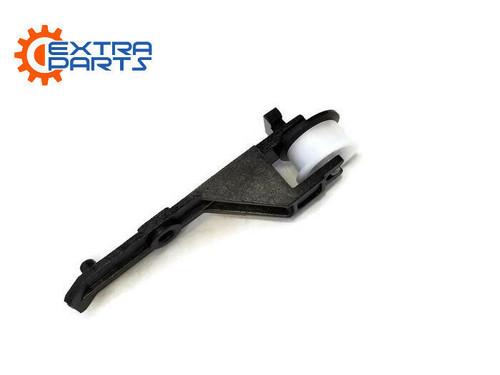 CQ890-60230 HP Designjet T120 T520 Belt Tensioner kit CQ890-60239 CQ890-67002
