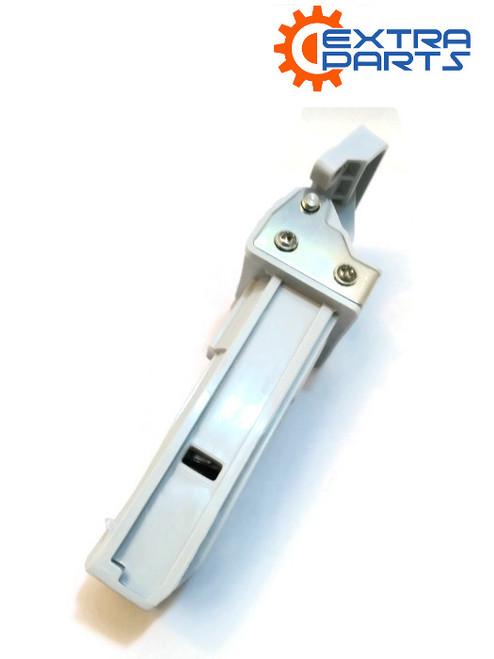 Q7404-60024 ADF hinge assy - LJ Ent M525 / M575 / M775 series