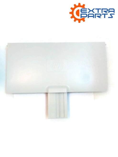 RM1-2035 HP LaserJet 1022 Printer Paper Input Tray Assy OEM USA SELLER