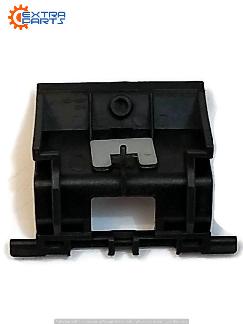 RM1-7228 SEPARATION PAD FOR HP CLJ CP1025 / M175 / M275 / M177 series USA SELLER