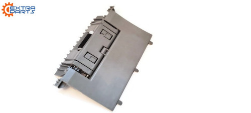 RM1-8129 M551N M575DN HP Tray 2 Separation Roller Assy Genuine