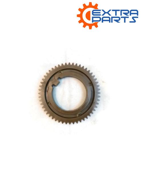 FS7-0007 Canon IR105 550 600 7086 7095 7105 8070 8500 52T Fuser Gear GENUINE USA