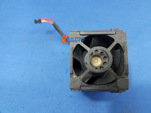 HP ProLiant DL160 G8 663120-001 677059-001 GFM0412SS BB33 12V Server Cooling Fan