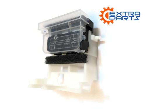 1577546-03 Ink pump Epson L301 L303 L351  L361 L363 L565 L560 Pump Unit Cleaning