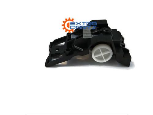 D001R9001 SEPARATE HOLDER ASSY FOR BROTHER DCPL 5500 5600 5650 MFC L5700 5800 5850 5900 6700  L6800 L6900