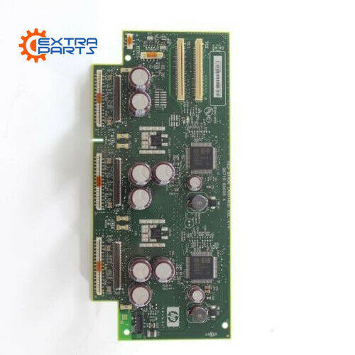 Q6718-67003 Carriage PC board PCA for HP Designjet Z3200 Z3200PS GENUINE USA