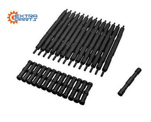 Q6651-60066 Pinchwheel kit for HP DJ Printers GENUINE