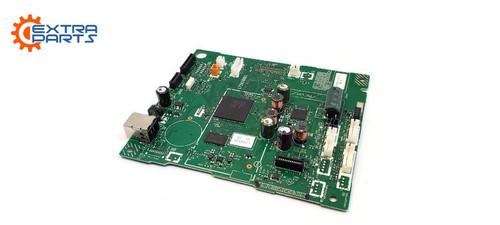 LT3332046 Main Pcb Assy (Sp), Dcp-j105 Arg/chl/m