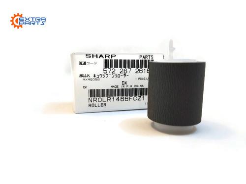 ROLLER  NROLR1466FCZ1  SHARP MX-6500N MX-6201N MX-6200N MX-5500N MX-5141N MX-5140N MX-5111N