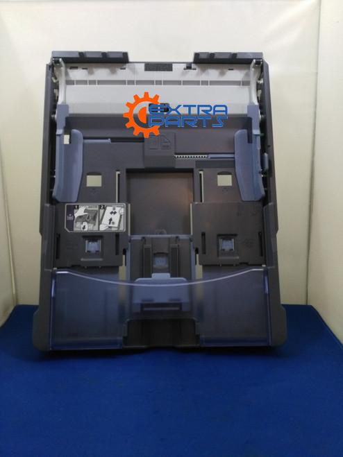 Samsung JC61-01530 100 Sheet Paper Input Tray for Samsung CLP-300 Printers