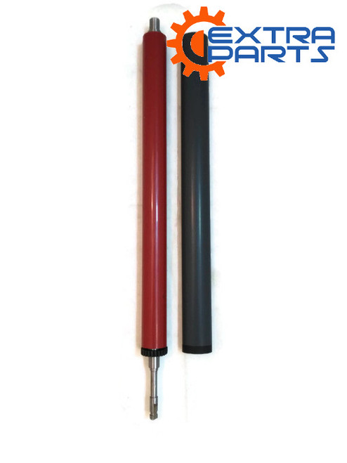 LPR-1022 Lower Pressure Roller + FILM + GREASE HP LJ 1022 3050 3052 3055 KIT