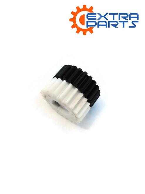 Epson 1552602 Clutch Spring Assy