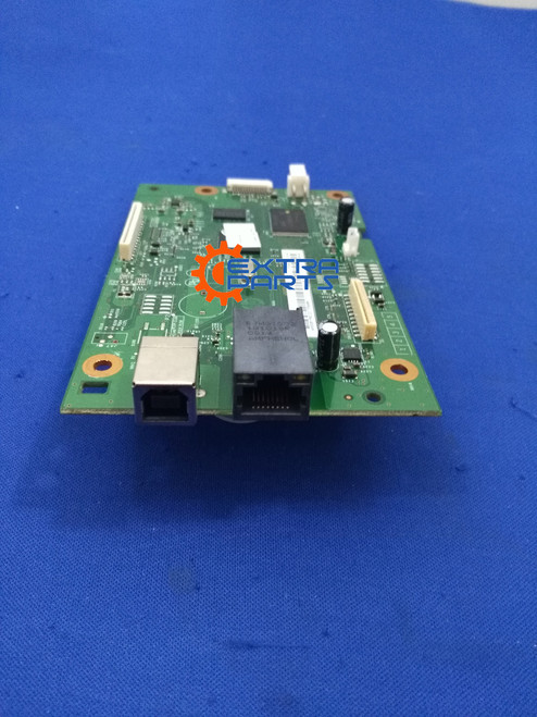 CF547-60001 for HP 176 M176n Printer Mainboard Formatter Board