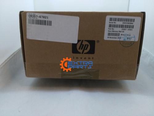 HP CR357-67021 MERCURY BELT SV FOR T920 TX500 GENUINE