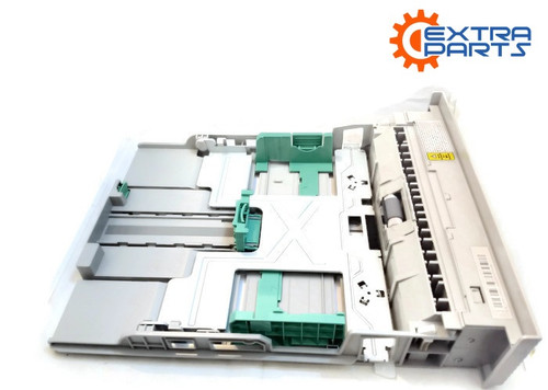 JC90-01143A PAPER TRAY FOR SAMSUNG ML-3310 ML-3750