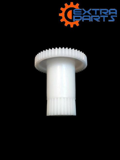 JC66-00388A Samsung Gear-rdcn 53/26 GENUINE