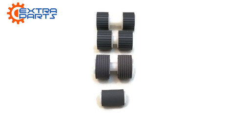 B12B813581 Epson Roller Assembly Kit for DS-760 DS-860 Genuine