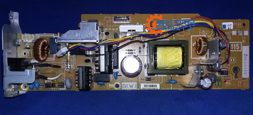 HP RM2-9818 Assy-Lv Power Supply for M426 Series