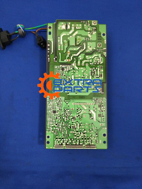 LT0748001 Genuine Low Voltage Power Supply PCB Assembly for Brother MFC9320CW Printer