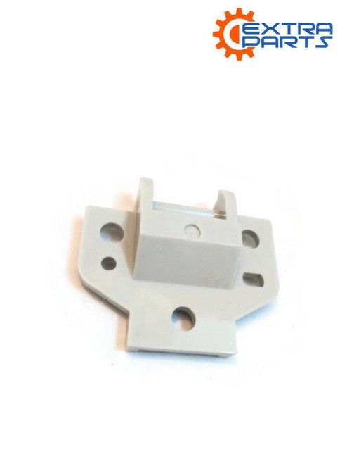 Brother LE6245001 HINGE ARM R MFC6800 GENUINE