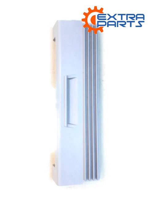 JC97-02210C ; Samsung Mea Unit-Cover Jam-GENUINE