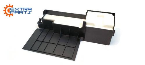 1627961  1577549 Original EPSON Ink Waste Box Epson L300 L301 L303 L350 L351 L353