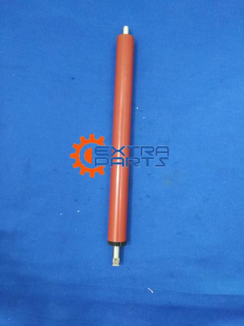 HP LaserJet Pro 400 LPR-M402 Lower Fuser Pressure Roller GENUINE *USA SELLER*